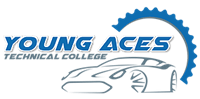 Young Aces Portal